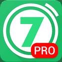 7-Minuten-Training Pro, Facetune und 7 weitere Apps für Android heute reduziert (Ersparnis: 23,53 EUR)
