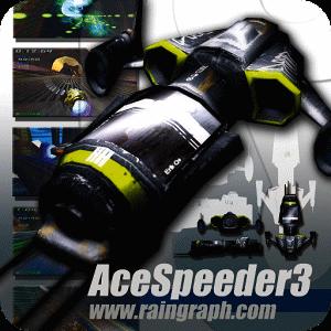 AceSpeeder3, Theme Park Simulator und 15 weitere App-Deals (Ersparnis: 19,44 EUR)