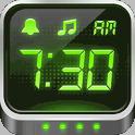 AlarmKlok Pro, Infinity Dungeon und 23 weitere App-Deals (Ersparnis: 42,48 EUR)