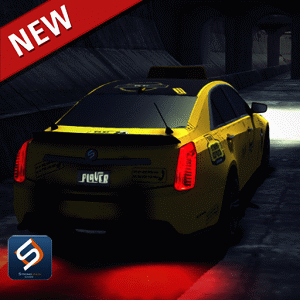 Amazing Taxi Sim 2020 Pro, Assassin Lord : Idle RPG (Magic) und 24 weitere App-Deals (Ersparnis: 43,34 EUR)