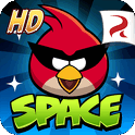 Angry Birds Space HD, My Town : Grandparents und 10 weitere App-Deals (Ersparnis: 20,94 EUR)