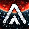 Anomaly Defenders, Anomaly 2 und 10 weitere Apps für Android heute reduziert (Ersparnis: 39,74 EUR)