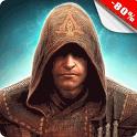 Assassin's Creed Identity, Spirit HD und 5 weitere Apps für Android heute reduziert (Ersparnis: 12,30 EUR)