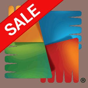 AVG Antivirus PRO für Android, Demon's Rise 2 und 11 weitere App-Deals (Ersparnis: 22,39 EUR)