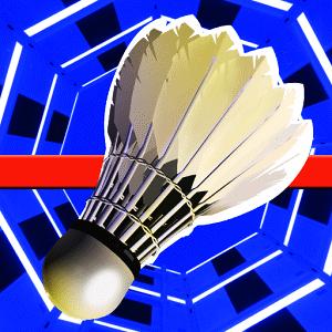 Badminton Pro, Minesweeper Pro und 15 weitere App-Deals (Ersparnis: 20,03 EUR)