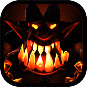 Beast Towers TD, God of Attack VIP und 6 weitere App-Deals (Ersparnis: 7,02 EUR)