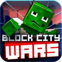 Block City Wars, BloXout und 3 weitere Apps für Android künftig kostenlos (Ersparnis: 4,06 EUR)