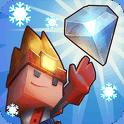 Boulder Dash®-30th Premium, The Great Fusion und 5 weitere Apps für Android heute reduziert (Ersparnis: 13,78 EUR)