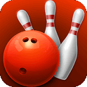 Bowling Game 3D, One Day : The Sun Disappeared und 8 weitere App-Deals (Ersparnis: 15,10 EUR)