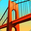 Bridge Constructor, Bridge Constructor Mittelalter und 3 weitere Apps für Android heute reduziert (Ersparnis: 8,59 EUR)