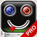 Camera Fun Pro, Boxen und 21 weitere App-Deals (Ersparnis: 30,42 EUR)