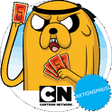 Card Wars – Adventure Time, WWE 2K und 20 weitere App-Deals (Ersparnis: 60,16 EUR)