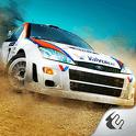 Colin McRae Rally, Runtastic PRO Laufen & Fitness und 6 weitere Apps für Android heute reduziert (Ersparnis: 18,24 EUR)