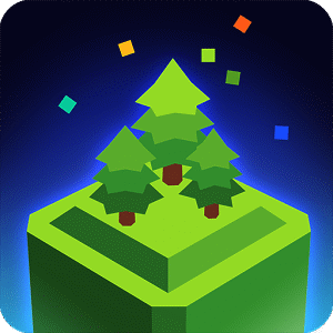 Colorzzle, Adventure of Priestess und 17 weitere App-Deals (Ersparnis: 26,37 EUR)