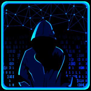 Der Einsame Hacker, Magnet Balls Pro und 10 weitere App-Deals (Ersparnis: 16,88 EUR)