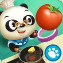 Dr. Panda Restaurant 2, MSafe – Pro und 14 weitere App-Deals (Ersparnis: 27,11 EUR)