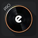 edjing Pro – Musik DJ Mixer, Planar Conquest und 7 weitere Apps für Android heute reduziert (Ersparnis: 24,96 EUR)