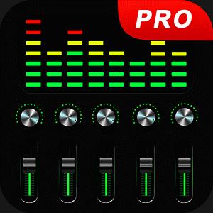 Equalizer FX Pro, Conversations (Jabber / XMPP) und 13 weitere App-Deals (Ersparnis: 22,36 EUR)
