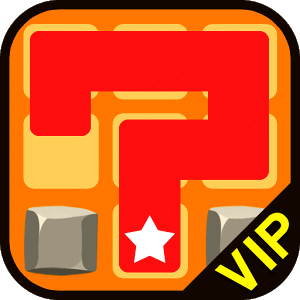 Fill Deluxe VIP, QR Barcode Scanner Pro und 8 weitere App-Deals (Ersparnis: 17,20 EUR)