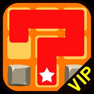 Fill Deluxe VIP, QR Barcode Scanner Pro und 8 weitere App-Deals (Ersparnis: 17,20 EUR)