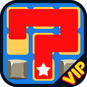 Fill Expert VIP, King of Defense Premium: Tower Defense Offline und 12 weitere App-Deals (Ersparnis: 24,86 EUR)