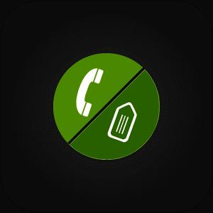 Filter Caller, Hitman Sniper und 18 weitere App-Deals (Ersparnis: 34,90 EUR)