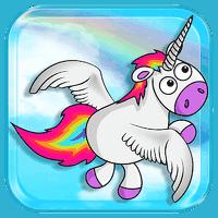 Fly, Fat Unicorn, DodiLocker Apps PRO und 17 weitere App-Deals (Ersparnis: 34,52 EUR)