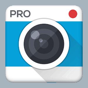 Framelapse Pro, Mumber – Icon Pack und 15 weitere App-Deals (Ersparnis: 29,01 EUR)