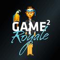 Game Royale 2, Twilight Pro und 8 weitere Apps für Android heute reduziert (Ersparnis: 30,17 EUR)