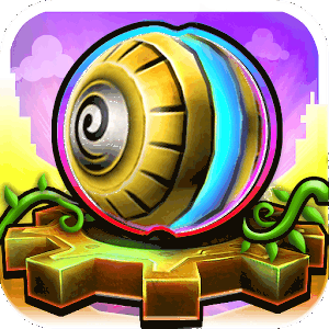 Gears, Gravity Quest - Magic Maze und 22 weitere App-Deals (Ersparnis: 29,27 EUR)