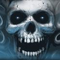 Ghostscape 3D, Dark Angels und 24 weitere App-Deals (Ersparnis: 44,57 EUR)