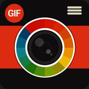Gif Me! Camera Pro, Game Studio Tycoon 3 und 45 weitere App-Deals (Ersparnis: 78,07 EUR)