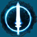 God of Blades, Punch Club und 4 weitere Apps für Android heute reduziert (Ersparnis: 11,29 EUR)
