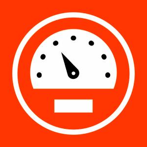GPS Speed Pro, Dr. Pandas Kunstunterricht und 29 weitere App-Deals (Ersparnis: 69,42 EUR)