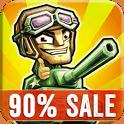 Guns'n'Glory WW2 Premium, True Skate und 7 weitere Apps für Android heute reduziert (Ersparnis: 19,78 EUR)
