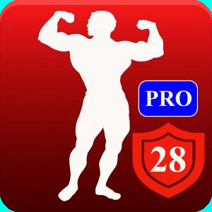 Heimtraining Gym Pro, Quizio PRO: Quiz game und 9 weitere App-Deals (Ersparnis: 13,09 EUR)