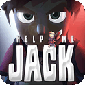 Help Me Jack: Save the Dogs, Alien Shooter und 57 weitere App-Deals (Ersparnis: 143,33 EUR)