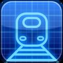 ElectroTrains, Stickman Ski Racer und 8 weitere Apps für iPhone und iPad heute gratis (Ersparnis: 19,40 EUR)