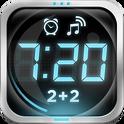 Die 5 besten reduzierten iPhone und iPad Apps von heute mit einer Ersparnis von 4,45 EUR