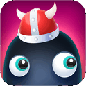Words With Monsters, Blocks Hurt! HD und 5 weitere Apps für iPhone und iPad heute gratis (Ersparnis: 9,93 EUR)