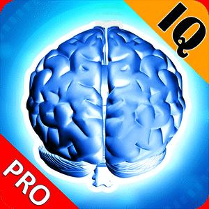 IQ Games Pro, Caveman Chuck Adventure und 15 weitere App-Deals (Ersparnis: 32,63 EUR)