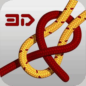 Knoten 3D  ( Knots 3D ), Infinity Heroes VIP : IdleRPG und 17 weitere App-Deals (Ersparnis: 21,53 EUR)