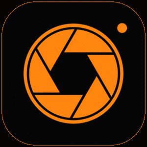 Manuelle Kamera: DSLR Camera Professional (Procam), Sudoku-Meister (keine Werbung) und 9 weitere App-Deals (Ersparnis: 19,19 EUR)