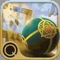 Maze 3D: Gravity Labyrinth PRO, 0Quotes und 24 weitere App-Deals (Ersparnis: 30,17 EUR)