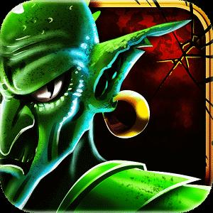 Mighty Dungeons, Overdrive Premium und 14 weitere App-Deals (Ersparnis: 20,64 EUR)