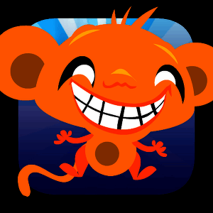 Monkey GO Happy, Soul Warrior: Sword and Magic und 14 weitere App-Deals (Ersparnis: 27,35 EUR)