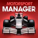 Motorsport Manager, SoundHound und 8 weitere Apps für Android heute reduziert (Ersparnis: 35,68 EUR)