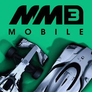 Motorsport Manager Mobile 3, Neo Monsters und 12 weitere App-Deals (Ersparnis: 20,86 EUR)