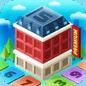 My Little Town Premium, Sudoku Premium und 38 weitere App-Deals (Ersparnis: 79,78 EUR)