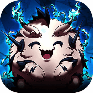 Neo Monsters, Unwanted Gray und 14 weitere App-Deals (Ersparnis: 37,03 EUR)